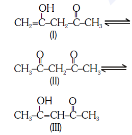 Chemistry Question Image