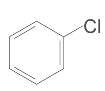 Option 4 Image