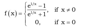 Mathematics Question Image