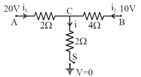 Physics Question Image