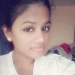 Ansiya Prasad