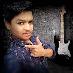 K Karthik
